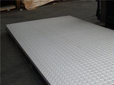哪里不锈钢板卷便宜-天津市最新供应