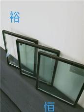 防火玻璃5-15mm