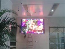 鄭州室內p3全彩led屏