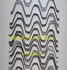 温室大棚压膜条压膜槽/大棚卡槽广泛应用