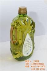 調和油批發_調和油_豪鵬糧油(圖)