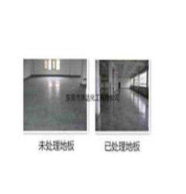 供应澳达地面起砂起灰处理剂广西南宁专业生产