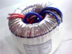 環型變壓器