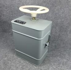 批發起重380V交流凸輪控制器KT10-60J/5