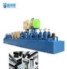 越南优质装饰管制管机机械设备出厂价