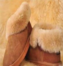 供应mubo牧宝GX11003牧宝羔羊皮床毯,皮毛一体雪地靴