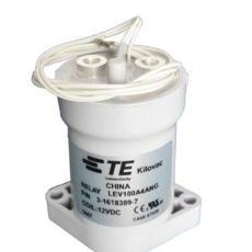 特价供应泰科EV100系列高压接触器,原装正品,现货供应