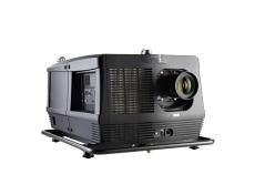 巴可投影机HDF-W26