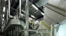 优质干式分离器供应商专业喷淋塔设备九江市科凡环保科技有限公司