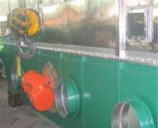 氯化镁干燥机,氯化镁干燥设备-凯普特