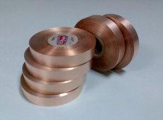 CDA638铜合金进口直销