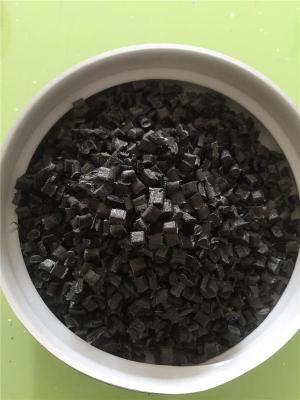 导电尼龙 碳纤导电PA 碳纤PA