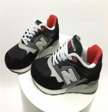 工厂直销 新百伦 878系列 男鞋女鞋 复古休闲鞋跑步鞋  莆田鞋