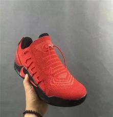 供应耐克男鞋 科比毒液12代 篮球鞋 低帮战靴 运动鞋批发 NIKE 鞋