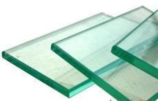 秦皇岛钢化玻璃加工镀膜玻璃