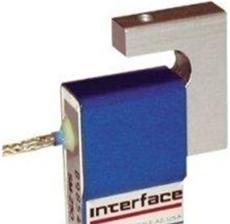 美國interface經濟型力傳感器SM