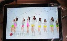 上海壁掛式遠程網絡操控同步播放廣告宣傳機壁掛廣告機功能常見故障-深圳市最新供應