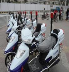 電動兩輪車特種車設備可用于物業保安街道管理