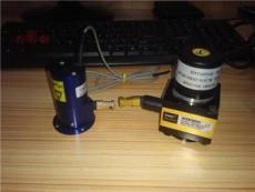 斯銘威拉繩位移傳感器/直線位移傳感器/磁致伸縮位移傳感器