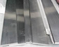 小拉光扁鐵+光亮精整扁鋼---直條+盤卷條均