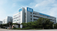娱乐KTV音响商声利谱音响供应5S品牌HX-4012
