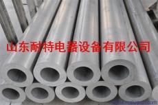 耐特现货6063铝管 T6铝管 无缝铝管