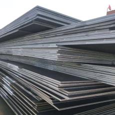 建筑結構鋼橋梁板Q345qC/D/EQ370qC/D/E