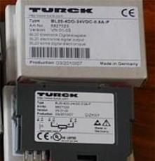 TURCK 南京 RKCV493B-20M 图尔克