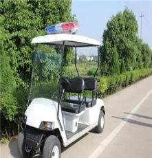 電動巡邏車價格精航低