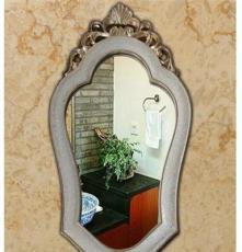 江蘇八寸銅鏡