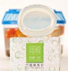 维康竹炭#竹醋液嫩肤皂 ,使肌肤柔嫩光滑,并具有除臭102克