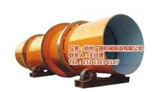 湖南来阳广田鸡粪烘干设备为节约能源献力