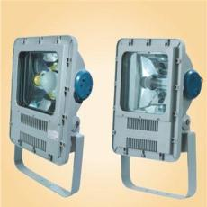 CZ0878d防爆泛光燈