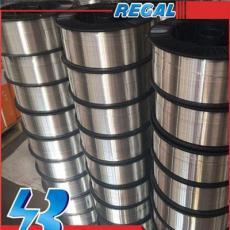 厂家直销各种规格铝焊丝ER5356 ER5183 ER4043 ER4047