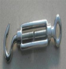 廠家直供不銹鋼花蘭螺絲