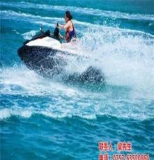 寶航游艇(圖),摩托艇直銷商,海南摩托艇