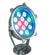 DP-LS-W-14-12WLED水底燈