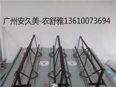 供应湖南钢筋桁架楼承板厂家专业生产