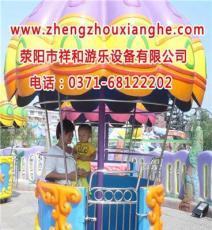桑巴气球供应/桑巴气球供应商/桑巴气球供应信息/祥和游乐厂