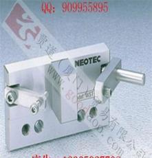 荣制机NEOTEC  线切割系统ワイヤーカッ  WST-203 WST-203
