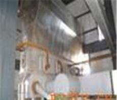 硫酸铵干燥机,硫酸铵干燥设备-凯普特