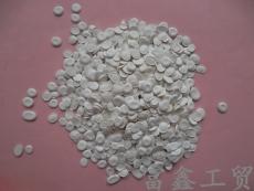 PE膜阻燃劑 ASA薄膜阻燃劑 PC透明膜阻燃劑
