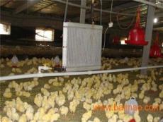 养殖取暖设备一降再降