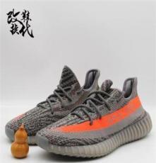 Adidas Yeezy 350 V2 椰子休闲跑步鞋 运动鞋 莆田鞋微商货源