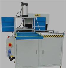 HL2ZX-200铝型材自动端面铣床
