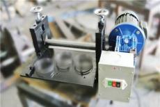 深圳廠家生產200型卷板機