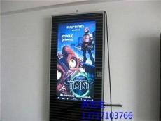 壁掛式廣告機掛壁式廣告機液晶廣告機高清廣告機樓宇蘋果廣告機產品-深圳市最新供應