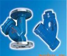 山东Y型过滤器价格天成Y型过滤器Y型过滤器生产商Y型过滤器