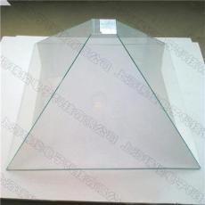 超白镀膜成像玻璃