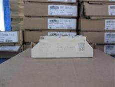 西門康二極管模塊SKMD105F08正品
